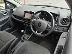 2017 Renault Clio IV 900T Authentique 5-Door 66kW Gauteng Pretoria_1