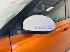 2021 Toyota Urban Cruiser 1.5XR Gauteng Centurion_2