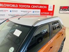 2021 Toyota Urban Cruiser 1.5XR Gauteng Centurion_4