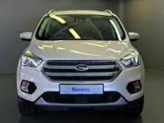 2018 Ford Kuga 1.5 Ecoboost Trend Auto Western Cape