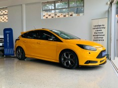 2015 Ford Focus 2.0 Gtdi St3 (5dr)  Mpumalanga