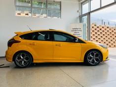 2015 Ford Focus 2.0 Gtdi St3 5dr  Mpumalanga White River_1
