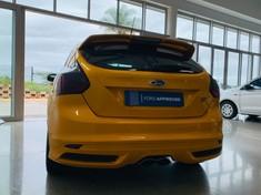 2015 Ford Focus 2.0 Gtdi St3 5dr  Mpumalanga White River_4