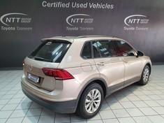 2018 Volkswagen Tiguan 1.4 TSI Trendline 92KW Limpopo Tzaneen_1