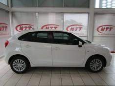 2020 Toyota Starlet 1.4 Xi Mpumalanga Hazyview_1