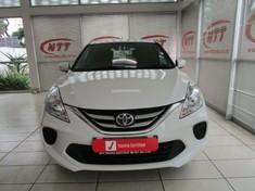 2020 Toyota Starlet 1.4 Xi Mpumalanga Hazyview_2