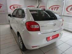 2020 Toyota Starlet 1.4 Xi Mpumalanga Hazyview_3