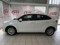 2020 Toyota Starlet 1.4 Xi Mpumalanga Hazyview_4