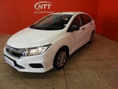 2020 Honda Ballade 1.5 Trend Limpopo Tzaneen_1