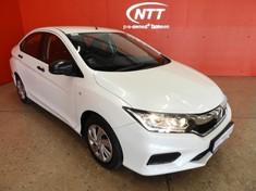 2020 Honda Ballade 1.5 Trend Limpopo Tzaneen_2