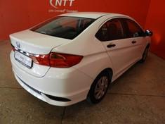2020 Honda Ballade 1.5 Trend Limpopo Tzaneen_4