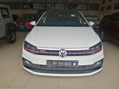 2019 Volkswagen Polo 2.0 GTI DSG 147kW Kwazulu Natal Pinetown_1