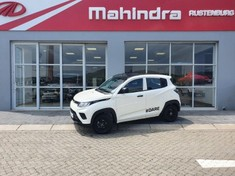 2021 Mahindra KUV 100 1.2 K2+ Dare North West Province