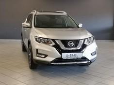 2021 Nissan X-Trail 2.5 Tekna 4X4 CVT 7S Gauteng Alberton_1