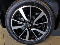 2021 Nissan X-Trail 2.5 Tekna 4X4 CVT 7S Gauteng Alberton_4