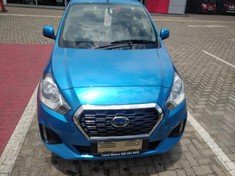 2021 Datsun Go 1.2 LUX North West Province Rustenburg_0