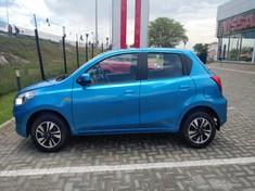 2021 Datsun Go 1.2 LUX North West Province Rustenburg_2