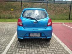 2021 Datsun Go 1.2 LUX North West Province Rustenburg_4