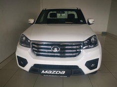 2021 GWM Steed 5 2.0 WGT SV Single Cab Bakkie Gauteng Boksburg_1