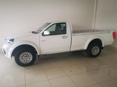 2021 GWM Steed 5 2.0 WGT SV Single Cab Bakkie Gauteng Boksburg_2