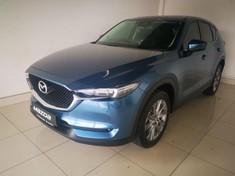 2021 Mazda CX-5 2.2DE Akera Auto AWD Gauteng