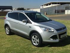 2015 Ford Kuga 1.5 Ecoboost Ambiente Gauteng