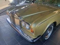 1979 Rolls-Royce Silver Shadow  Gauteng Vereeniging_0