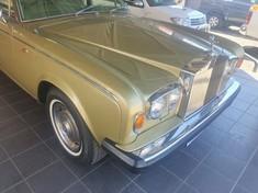 1979 Rolls-Royce Silver Shadow  Gauteng Vereeniging_1