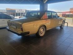 1979 Rolls-Royce Silver Shadow  Gauteng Vereeniging_3