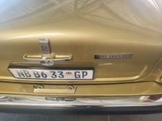 1979 Rolls-Royce Silver Shadow  Gauteng Vereeniging_4