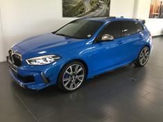2021 BMW 1 Series M135i xDrive (F40) Kwazulu Natal