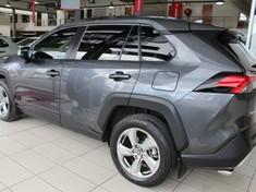 2020 Toyota RAV4 2.0 GX-R CVT AWD Limpopo Phalaborwa_4