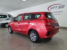 2021 Datsun Go 1.2 Mid 7-seat North West Province Klerksdorp_3