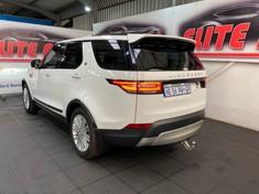 2018 Land Rover Discovery 3.0 TD6 HSE Luxury Gauteng Vereeniging_2
