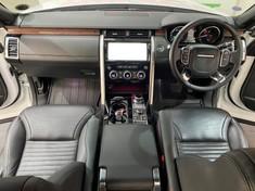 2018 Land Rover Discovery 3.0 TD6 HSE Luxury Gauteng Vereeniging_3