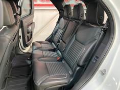 2018 Land Rover Discovery 3.0 TD6 HSE Luxury Gauteng Vereeniging_4