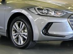 2019 Hyundai Elantra 1.6 Executive Western Cape Tokai_2