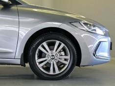 2019 Hyundai Elantra 1.6 Executive Western Cape Tokai_4