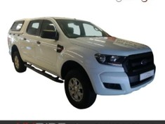 2019 Ford Ranger 2.2TDCi XL Double Cab Bakkie Western Cape