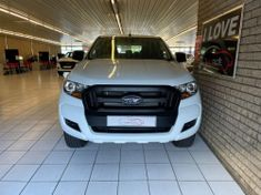 2019 Ford Ranger 2.2TDCi XL Double Cab Bakkie Western Cape Bellville_1