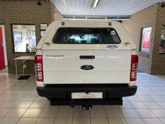 2019 Ford Ranger 2.2TDCi XL Double Cab Bakkie Western Cape Bellville_3