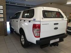 2019 Ford Ranger 2.2TDCi XL Double Cab Bakkie Western Cape Bellville_4