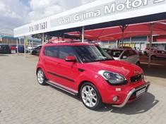 2013 Kia Soul 2.0 A/t  Gauteng