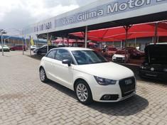2011 Audi A1 1.6tdi Ambition 3dr  Gauteng