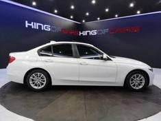 2012 BMW 3 Series 320d At f30  Gauteng Boksburg_2