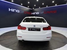 2012 BMW 3 Series 320d At f30  Gauteng Boksburg_4