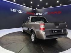 2012 Chevrolet Utility 1.8 Club Pu Sc  Gauteng Boksburg_2