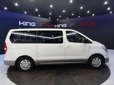 2018 Hyundai H-1 Gls 2.4 Cvvt Wagon  Gauteng Boksburg_2