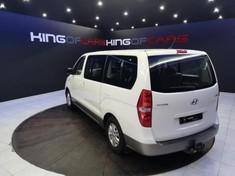 2018 Hyundai H-1 Gls 2.4 Cvvt Wagon  Gauteng Boksburg_3