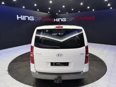 2018 Hyundai H-1 Gls 2.4 Cvvt Wagon  Gauteng Boksburg_4